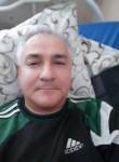 Dimka, 50  , Kharkiv