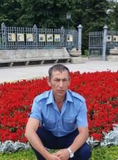 Ruslan , 42, Republic of Moldova, Ungheni