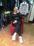VALENTINA, 56  , Kharkiv