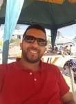 Chafiq, 31  , Settat