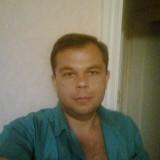 Viktor, 54  , Poznan