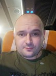 Aleksey, 33  , Pogar
