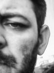 Дмитрий, 39  , Rivne