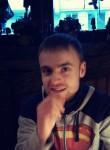 valeriy, 24  , Tambov