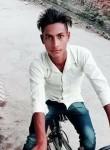Shavan Raj, 18  , Gangoh