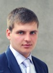 Serhiy, 38  , Poznan