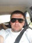 Konstantin, 40  , Saraktash