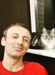 Zyama Zamov, 42  , Krasnoznamensk (MO)