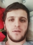 Tagir, 29  , Kizilyurt