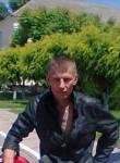 Minaev Igor, 44  , Moshenskoye