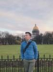 Знакомства Санкт-Петербург: Khanh Nguyen, 24