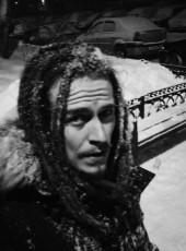Aleksandr, 28, Russia, Yekaterinburg