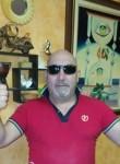 Giuseppe, 55  , San Cataldo