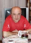 vladimir, 56, Donetsk