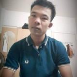 နတ်, 37  , Shah Alam