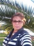 Larisa, 61  , Tver