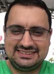 Evandro Medeiros, 28 лет, Palhoça