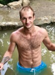 Nikita, 24  , Priozersk