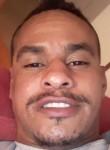 Carlitos, 29  , Marchena