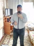 Sashka, 28  , Nizhniy Tagil