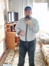 Sashka, 30, Russia, Nizhniy Tagil