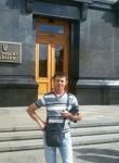 Vasiliy, 49  , Molodyozhnoye