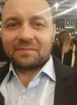 Viktor, 39, Baranovichi