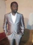 Christian, 23  , Douala