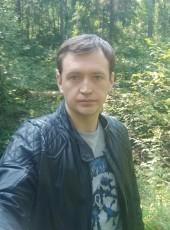 stas, 31, Russia, Saint Petersburg