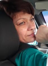 SOLNTsE, 45, Russia, Tatsinskiy