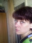 krukovskayad603