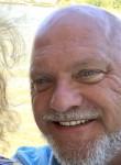 BrittPonsett, 57  , Houston