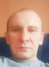 andrey lukonin, 50, Russia, Samara