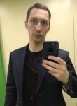 Aleksandr, 33  , Chita