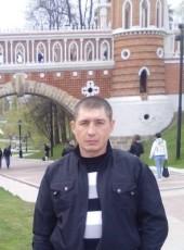 Viktor, 43, Russia, Kazan