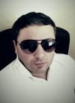 .murad, 42  , Karabudakhkent