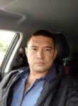 Dmitriy, 37, Sevastopol