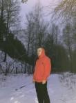Maksim, 19  , Egorevsk