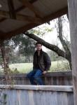 Jason, 19  , New South Memphis