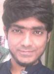 Niloy, 24  , Dhaka