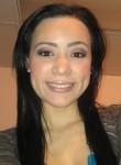Rosetaylor, 35  , New York City
