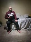 Razvan, 32  , Tewkesbury