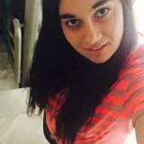 Κατερίνα, 27  , Kifisia