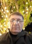 Dzhansukh, 60  , Sokhumi