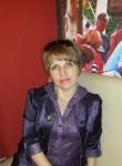 Toshka, 47  , Blagoveshchensk (Amur)