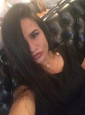 Vika , 28, Russia, Saint Petersburg