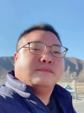 lcguang, 39, China, Shenyang