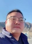 lcguang, 39, Shenyang