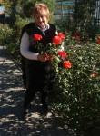 valentina, 64, Kharkiv