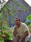 Яник, 34 года, Київ